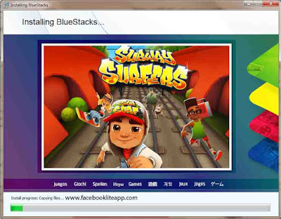 Download-Subway-surfers-2-for-PC