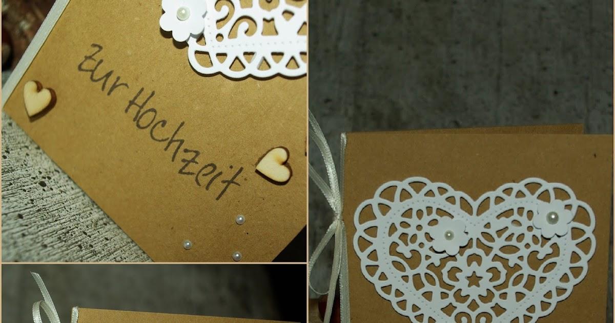 lucciola diy vintage wedding heart vintage