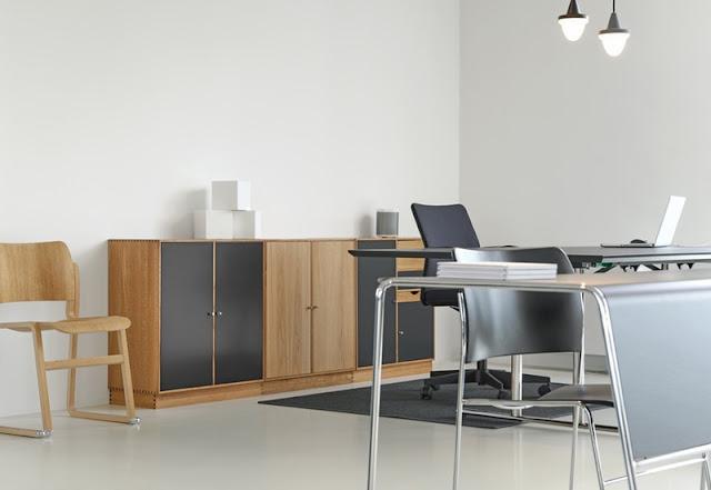Office storage Cheltenham
