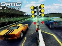 Drag Racing MOD APK Premium v1.7.51 Terbaru for Android