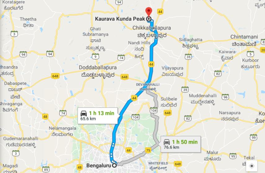 2 wheeler license in bangalore dating