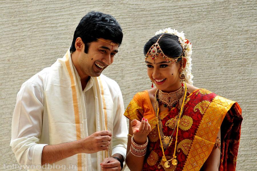 Bollywood Stars : IPSITA PATI