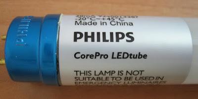 http://bombillasdebajoconsumo.blogspot.com.es/2020/05/tubo-led-philips-corepro-8w-800-lm.html