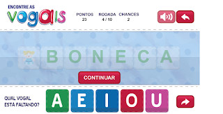 https://www.nossoclubinho.com.br/jogo-infantil-encontre-a-vogal/
