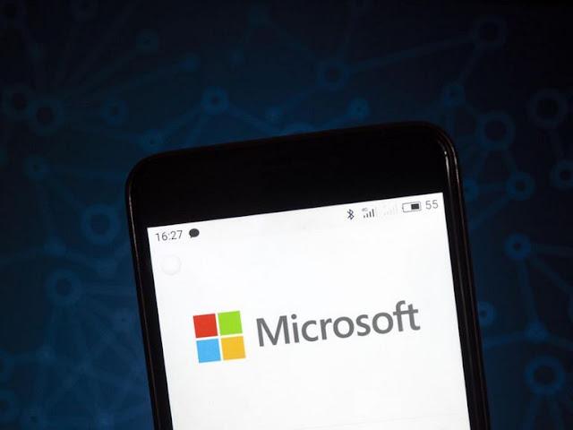 يجب على مستخدمي ويندوز Windows 10 Mobile الانتقال إلى الاندرويد Android أو iOS