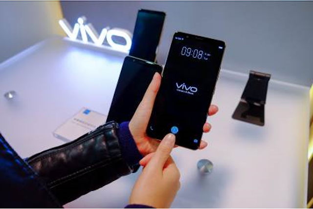 vivo-show-smartphone-in-display-fingerprint-technology-ready-for-worlds-first-production