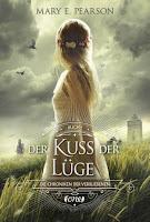 https://www.luebbe.de/one/buecher/junge-erwachsene/der-kuss-der-luege/id_5544797