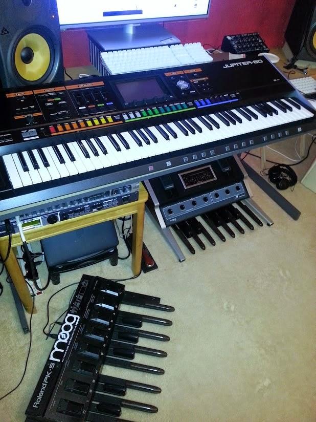 moog taurus bass pedals mk1. Black Bedroom Furniture Sets. Home Design Ideas