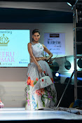 Wedding Vows fashion show ramp walk-thumbnail-19