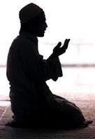 இலங்கை முஸ்லிம் உம்மாவின் அவசர கவனத்திற்கு..! (தயவுசெய்து வாசியுங்கள்)