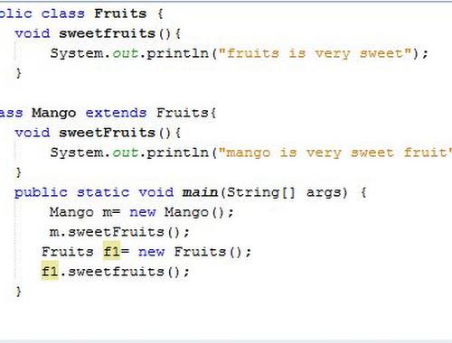 program to print employee details using multilevel