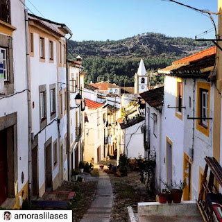 TAGGED PHOTOS, OUR INSTAGRAM, Castelo de Vide, Portugal