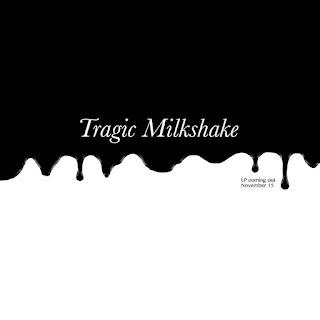Games Violet Tragic Milkshake