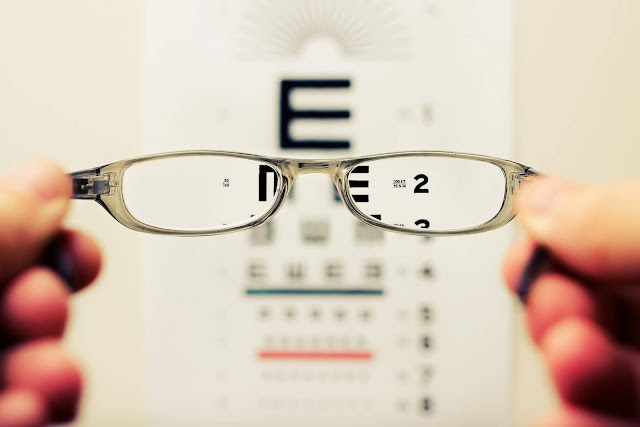 7 Awesome Examples of Computer Vision
