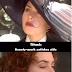 Penontom Jarang Menyadari ada 7 Kejanggalan di Film Titanic