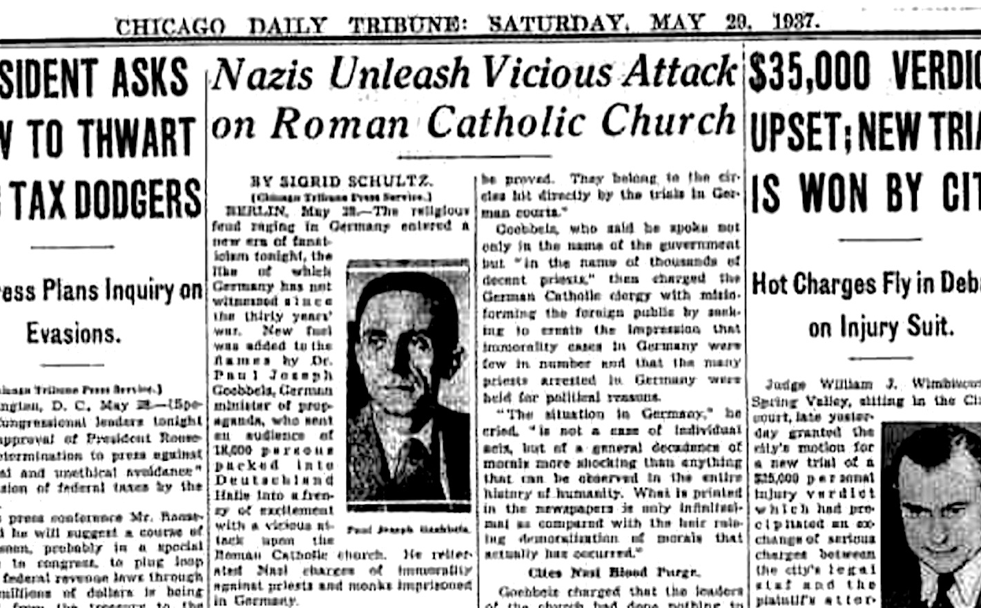 the sexual and mental abuse in the roman catholic church Aug 17: why the roman catholic church still struggles with sexual abuse scandals facebook twitter google+ linkedin victims emotionally react as pa grand jury report on catholic clergy ab.