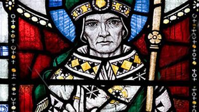 Saint William of York