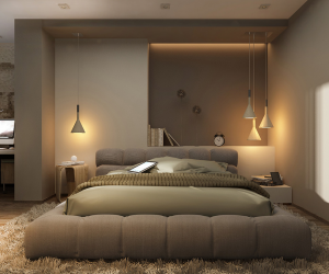 Interior Bedroom Design interior bedroom design images | home design ideas