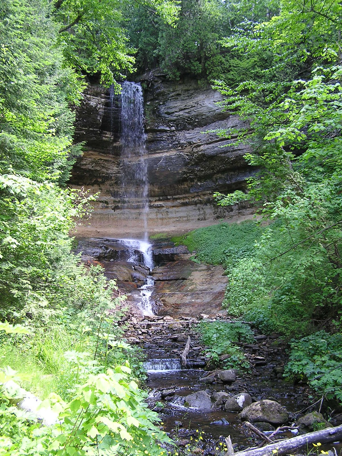 munising single guys 552% of people in munising, mi are single and 448% are married the population of munising, mi is 2,355 the city's residents are 474% men and 526% females.