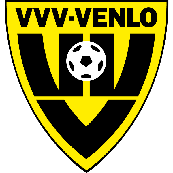 Recent Complete List of VVV-Venlo Roster 2017-2018 Players Name Jersey Shirt Numbers Squad