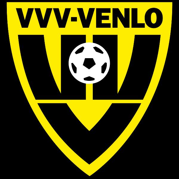 Daftar Lengkap Skuad Nomor Punggung Baju Kewarganegaraan Nama Pemain Klub VVV-Venlo Terbaru 2017-2018