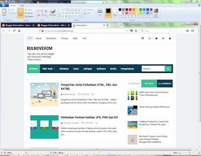 Cara-Mudah-Mengambil-Screenshot-Komputer-atau-Laptop