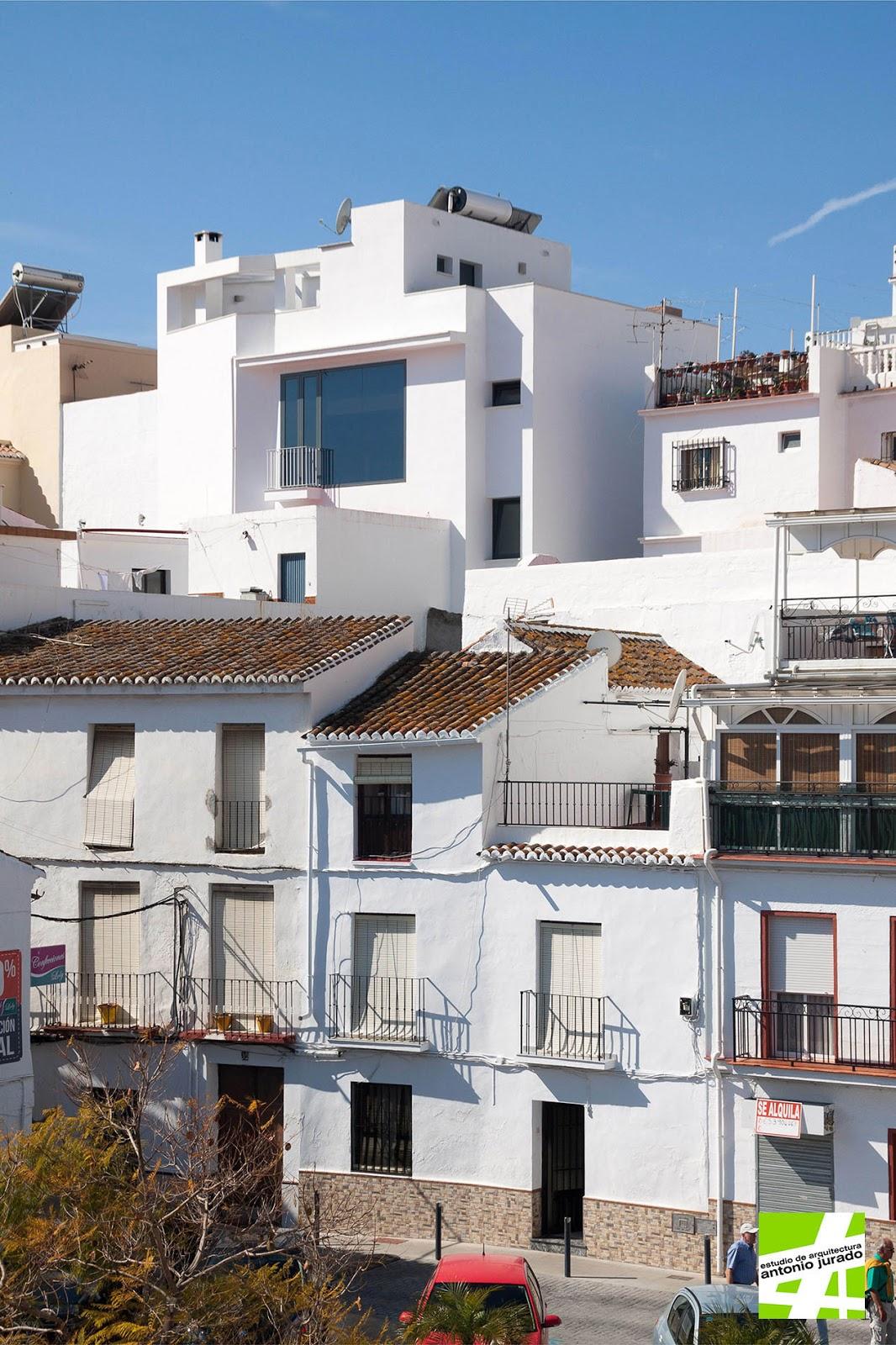 casa-tr-vivienda-unifamiliar-torrox-malaga-antonio-jurado-arquitecto-03