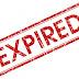 Tidak Hanya Expired Date (ED), Beyond Use Date (BUD) juga Perlu Diperhatikan