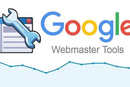 Cara Mempercepat Index Google Terbaru