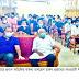 'তারুণ্যের ভাবনায় ঈশ্বরদী' শীর্ষক সেমিনার অনুষ্ঠিত