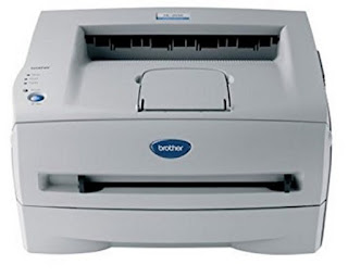 Brother HL-2030 Drivers Download
