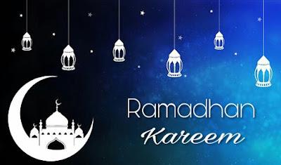 Masya Allah, Inilah 20 Manfaat Puasa Ramadhan Untuk Kesehatan Tubuh