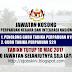 Jawatan Kosong Jabatan Perpaduan Negara dan Integrasi Nasional (JPNIN) - 04 Mac 2017