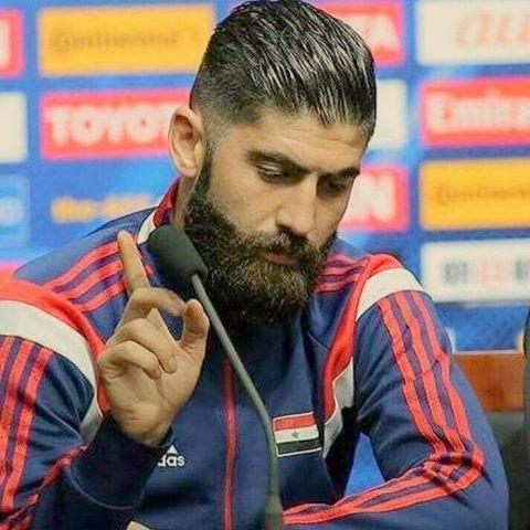 احمد الصالح يحدد موعد تواجده فى النادى الاهلى لتوقيع العقود