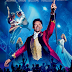 The Greatest Showman Movie Review: Showstopping Musical Numbers And Catchy Songs Make This A Must Watch Direct-For-The-Screen Musical
