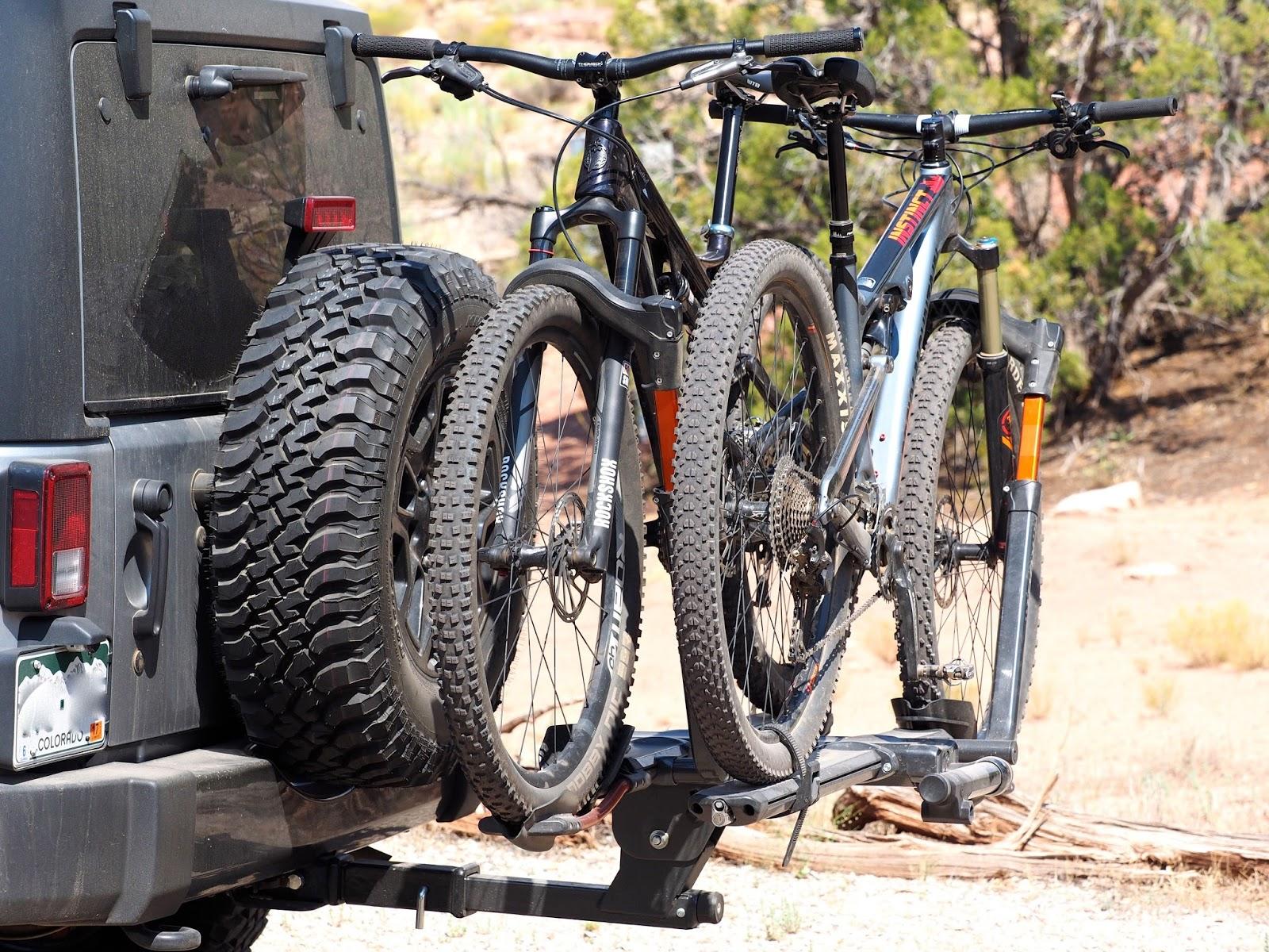 all cycle reviews rack sayeth kuat mounted img elemental nice racks bike up