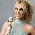 Editorial: Britney Spears deve — e vai — usar playback quando ela bem entender