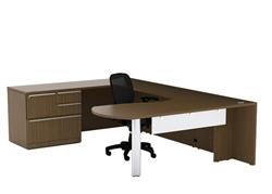 Popular Office Desk