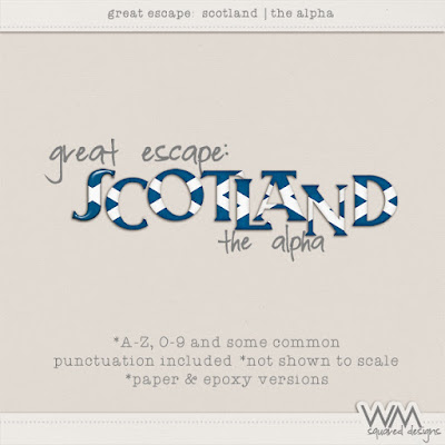 https://www.wmsquareddesigns.com/product/great-escape-scotland-the-alpha/