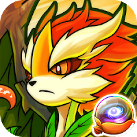 Bulu Monster Mod Apk v3.21.2 Full version (Bulu Point)