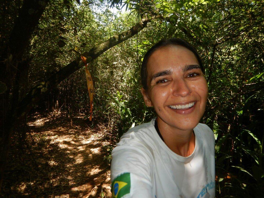 Corridas trail pelo mundo