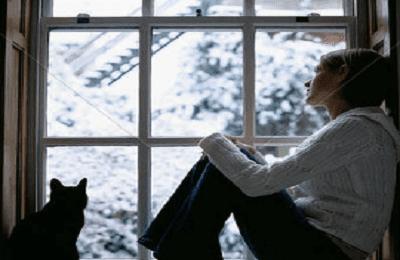Kumpulan Puisi Perpisahan Cinta yang Sangat Menyedihkan