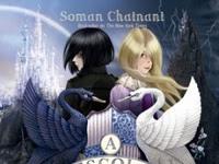 Resenha A Escola do Bem e do Mal - A Escola do Bem e do Mal # 1 - Soman Chainani