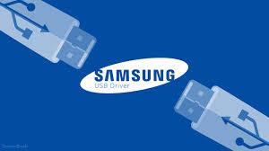 Samsung Free USB (v1.5.63.0) Driver Download