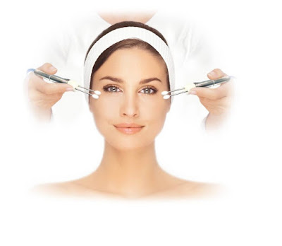 Healthy Skin Day Spa on Combating ageing