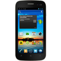 Qmobile Noir A600 Price in Pakistan