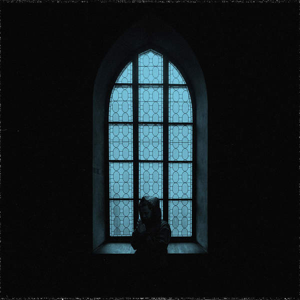 Safe - Eternity - Single Cover