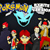 Pokemon Pyrite (FAN MADE) (USA) PC Download