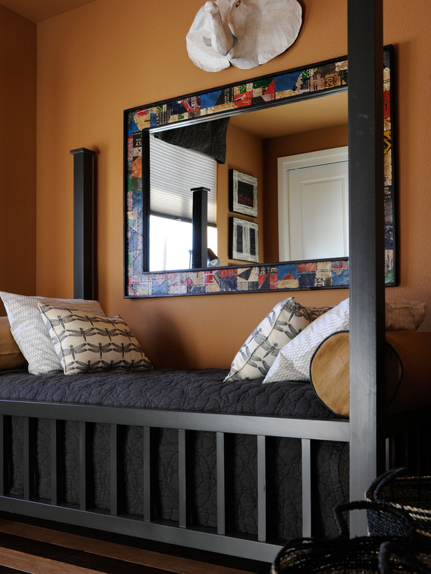 Forever Hopeful: Guest's of Honor! on Mirrors For Teenage Bedroom  id=83667