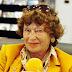 Morta Inge Feltrinelli, la regina dell'editoria